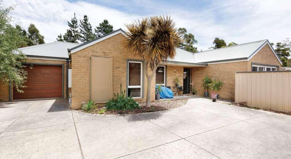 27A Lilley Street, Ballarat North VIC 3350
