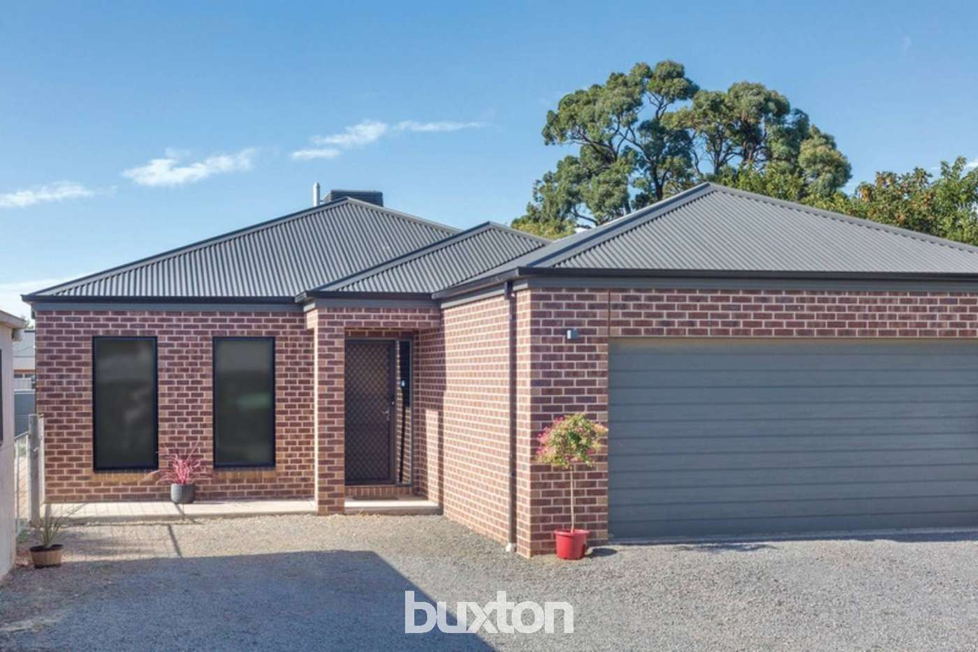 Main view of Homely house listing, 6 Albert Street, Miners Rest VIC 3352