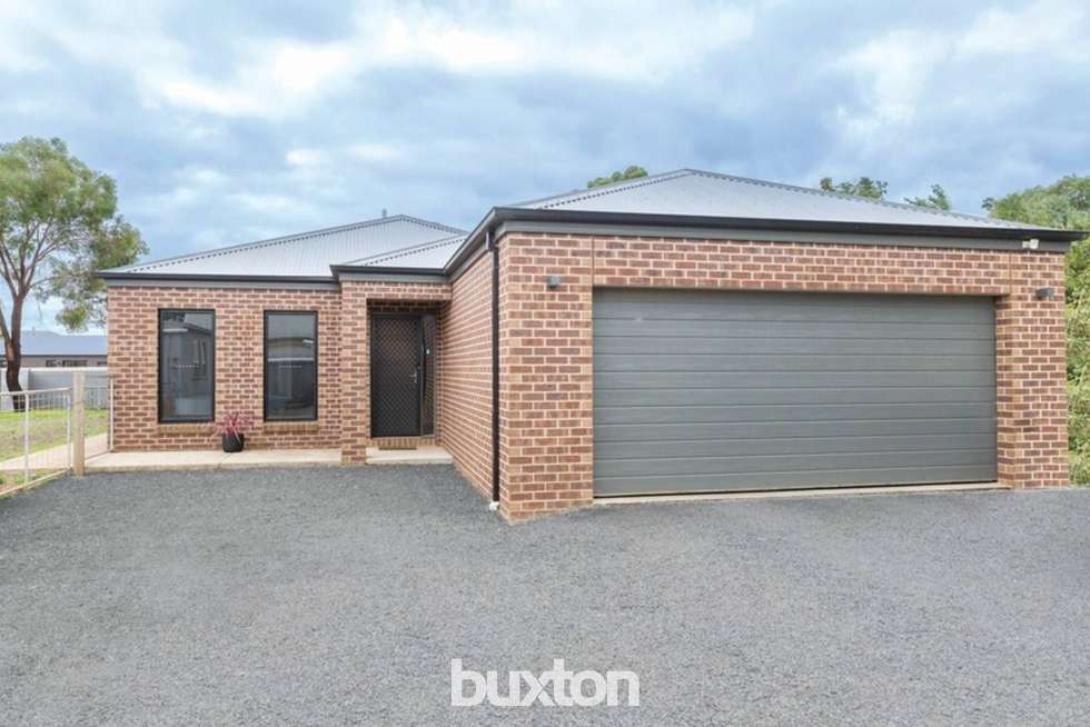 Second view of Homely house listing, 6 Albert Street, Miners Rest VIC 3352