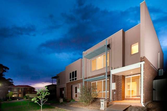 33 Grassland Avenue, Coburg VIC 3058