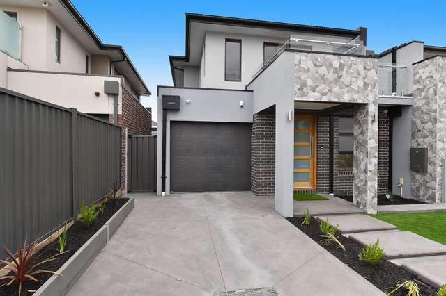185 Canning Street, Avondale Heights VIC 3034