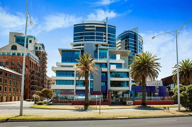 47/2 Esplanade West, Port Melbourne VIC 3207