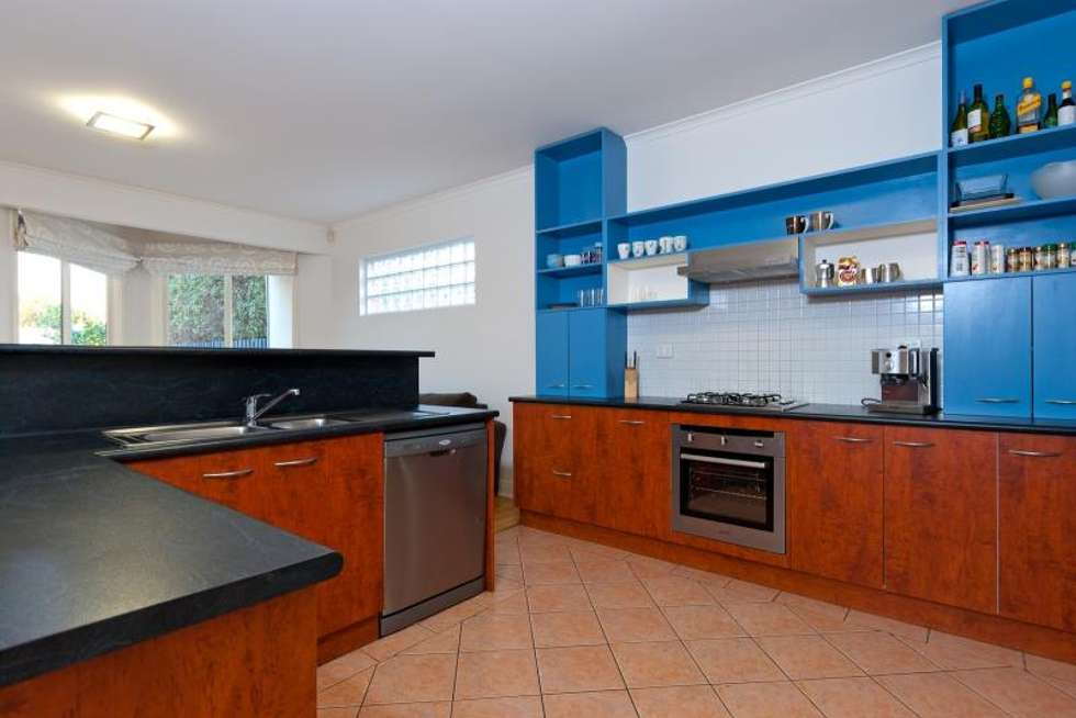 Second view of Homely house listing, 9 Edward Street, Seddon VIC 3011