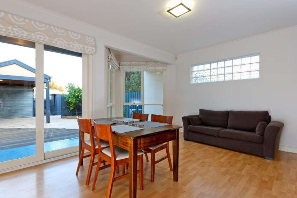 Third view of Homely house listing, 9 Edward Street, Seddon VIC 3011