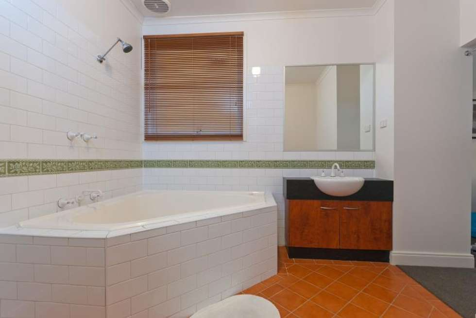 Fourth view of Homely house listing, 9 Edward Street, Seddon VIC 3011