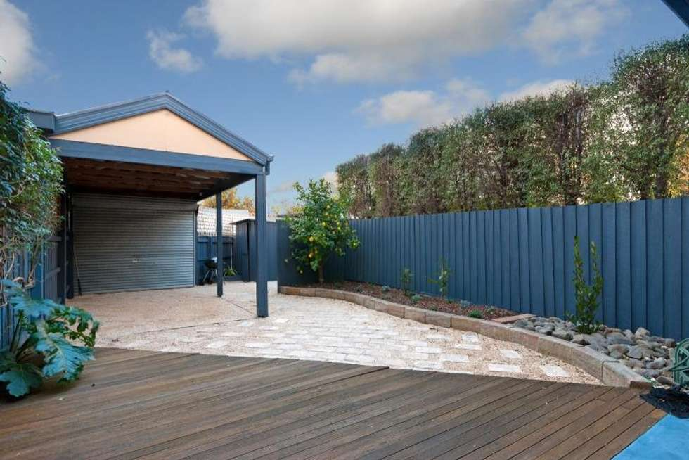 Fifth view of Homely house listing, 9 Edward Street, Seddon VIC 3011