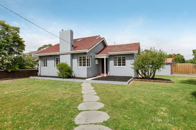 25 Kurrajong Street, Bentleigh East VIC 3165