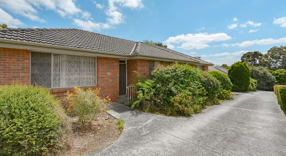 12/55-57 Doncaster East Road, Mitcham VIC 3132