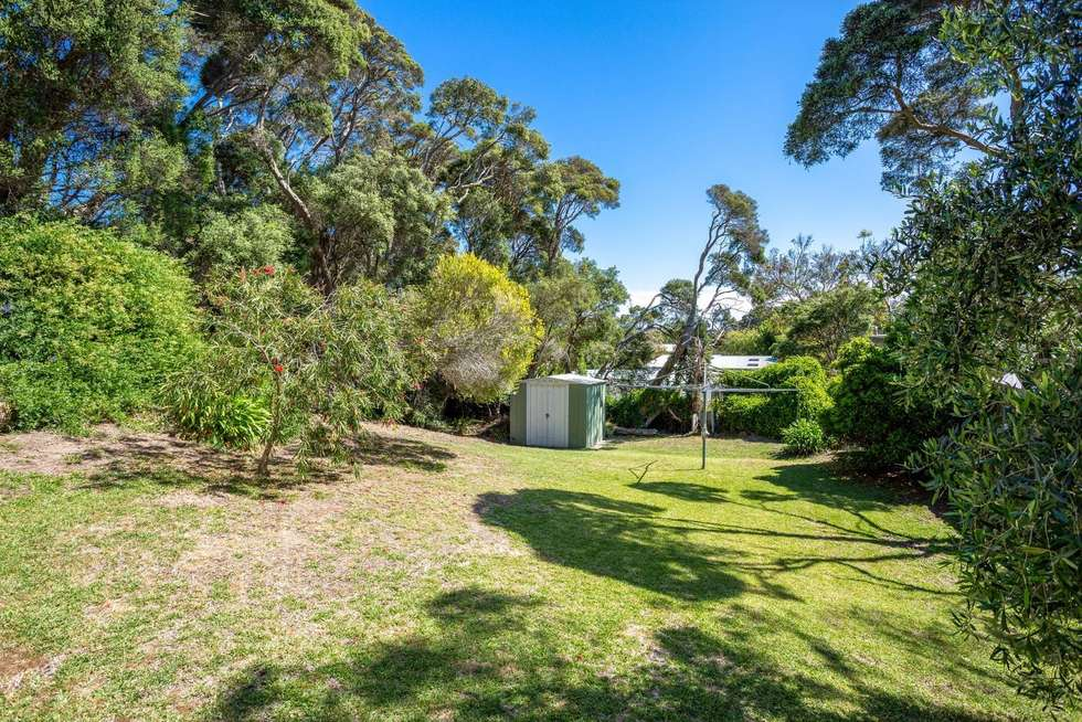 Fourth view of Homely house listing, 83 Lansdowne Street, Blairgowrie VIC 3942