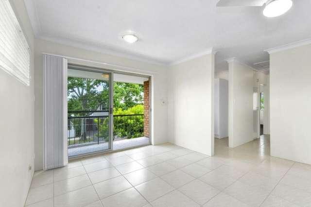 3/34 Orchard Street, Hawthorne QLD 4171
