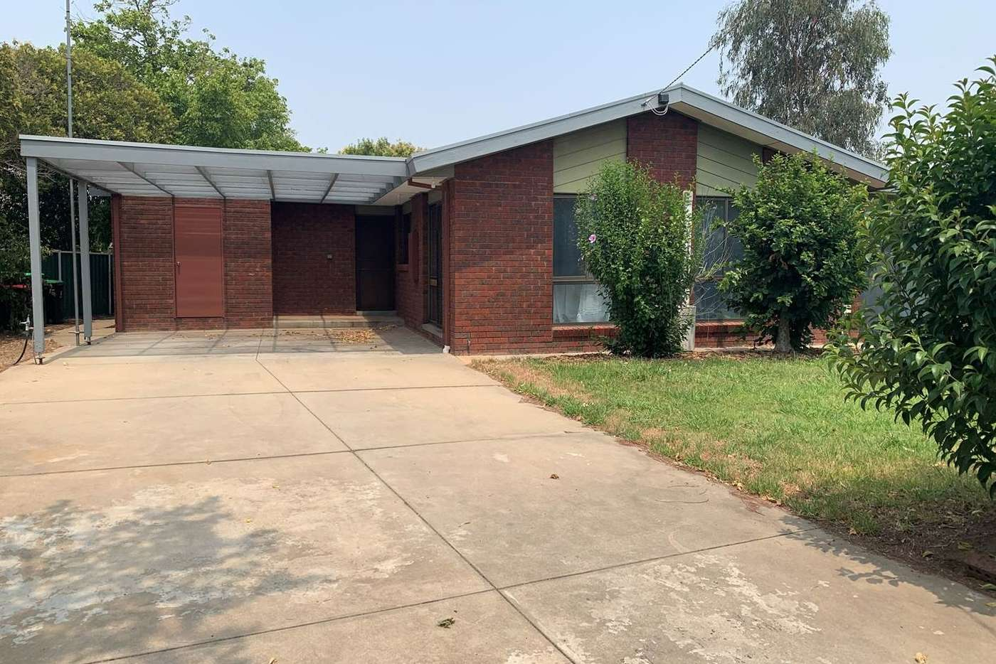 Main view of Homely house listing, 3 Fairless  Street, Shepparton VIC 3630