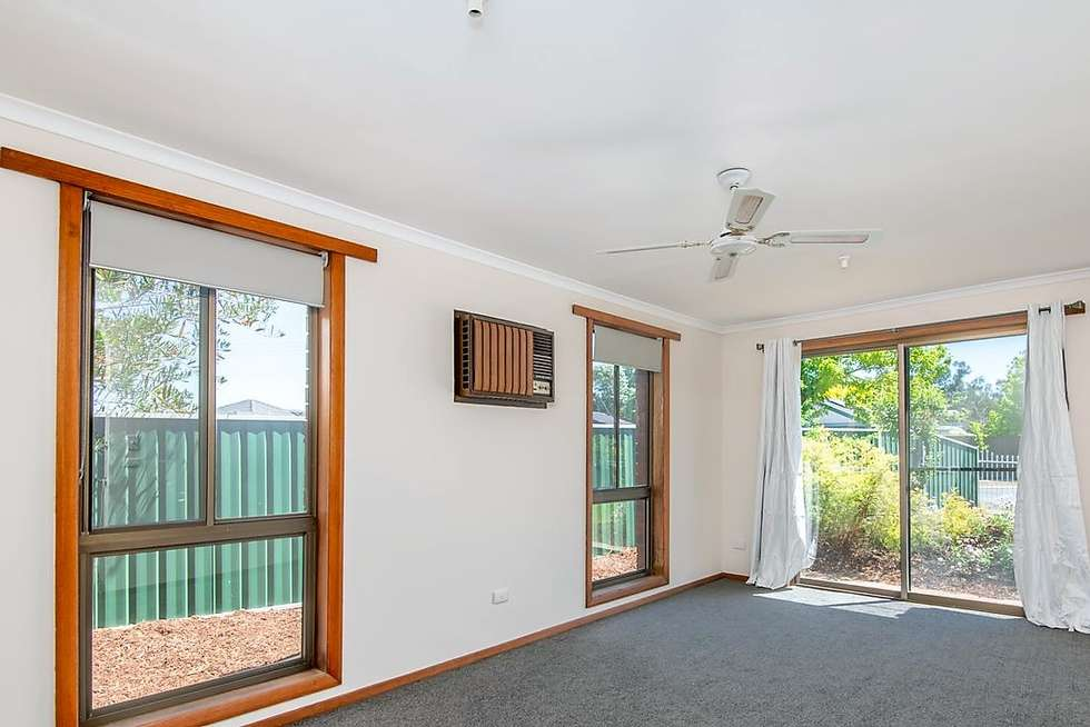 Third view of Homely house listing, 3 Fairless  Street, Shepparton VIC 3630
