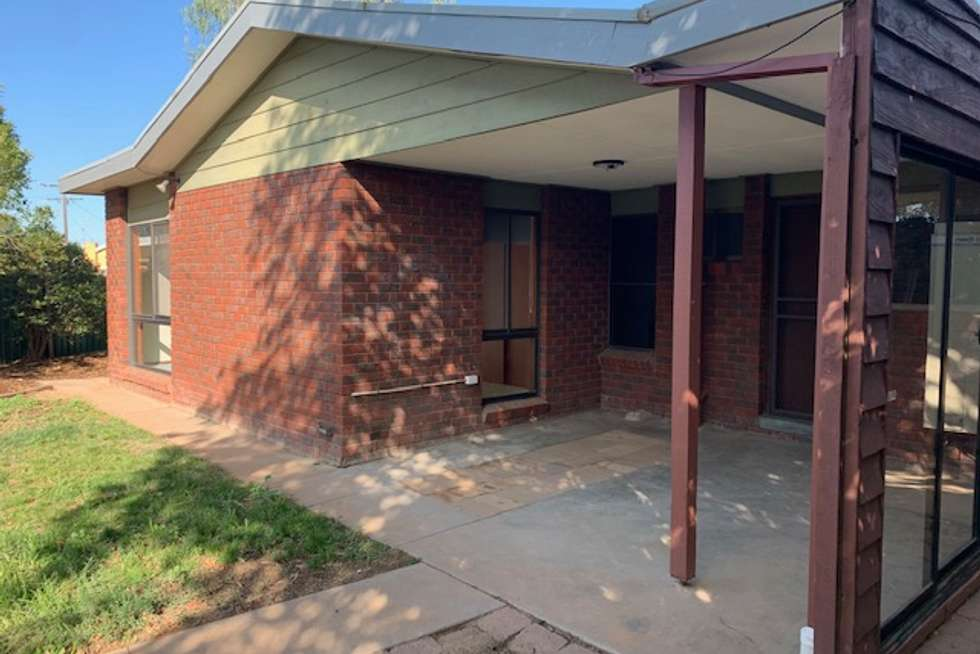 Fourth view of Homely house listing, 3 Fairless  Street, Shepparton VIC 3630
