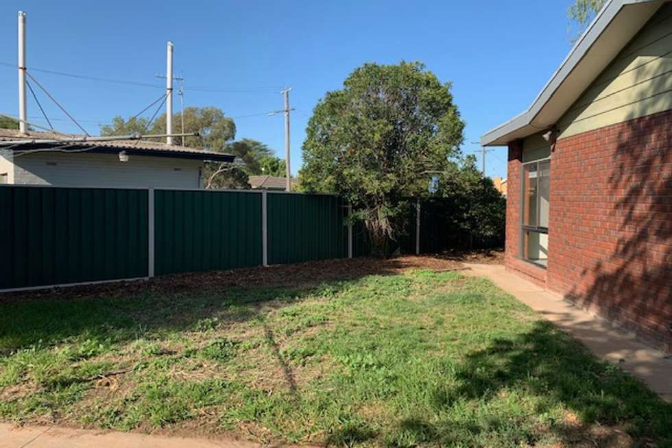 Fifth view of Homely house listing, 3 Fairless  Street, Shepparton VIC 3630