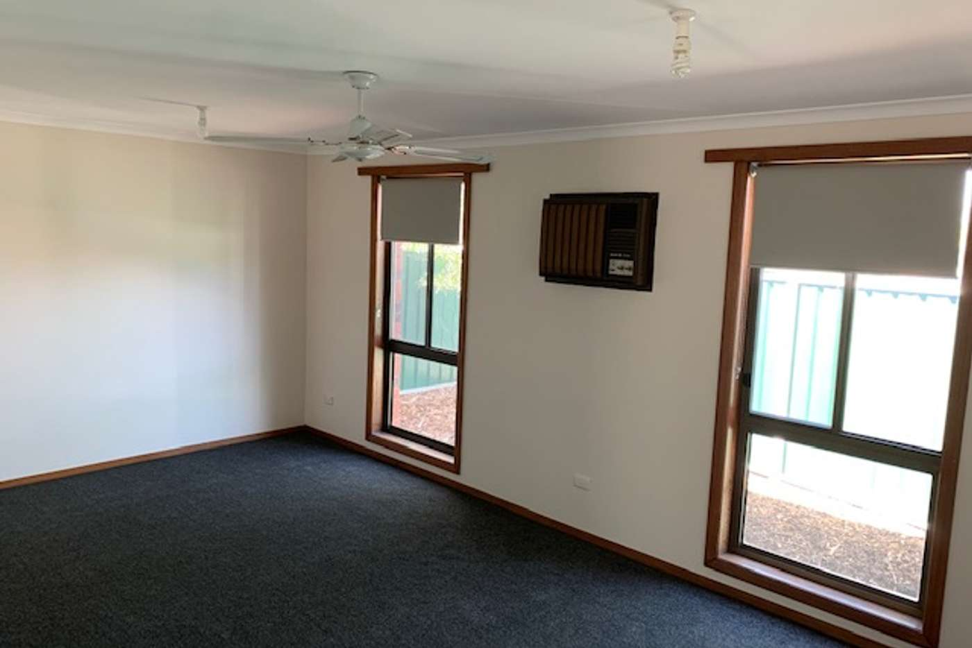 Seventh view of Homely house listing, 3 Fairless  Street, Shepparton VIC 3630
