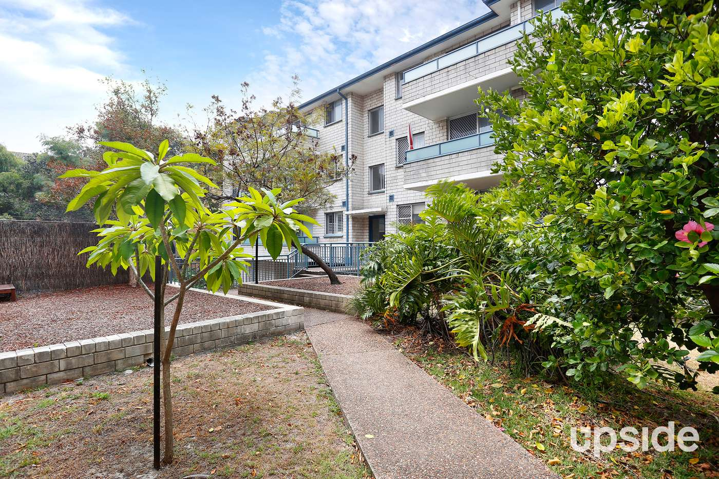 Main view of Homely unit listing, 30/10-16 Melrose Parade, Clovelly NSW 2031