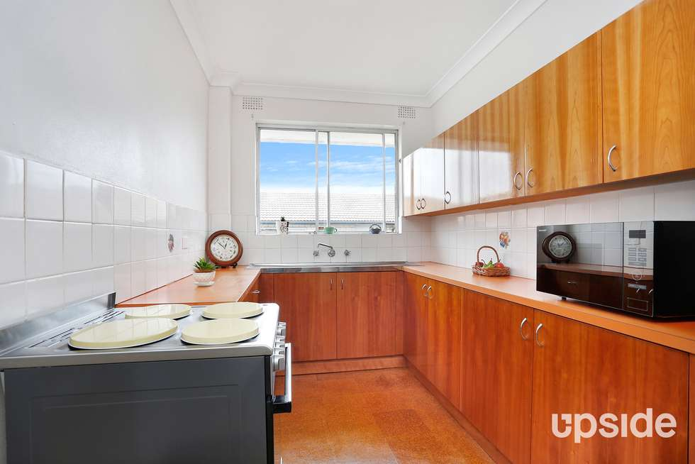 Second view of Homely unit listing, 30/10-16 Melrose Parade, Clovelly NSW 2031