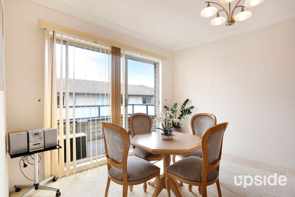 Third view of Homely unit listing, 30/10-16 Melrose Parade, Clovelly NSW 2031
