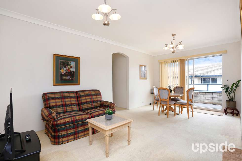 Fourth view of Homely unit listing, 30/10-16 Melrose Parade, Clovelly NSW 2031