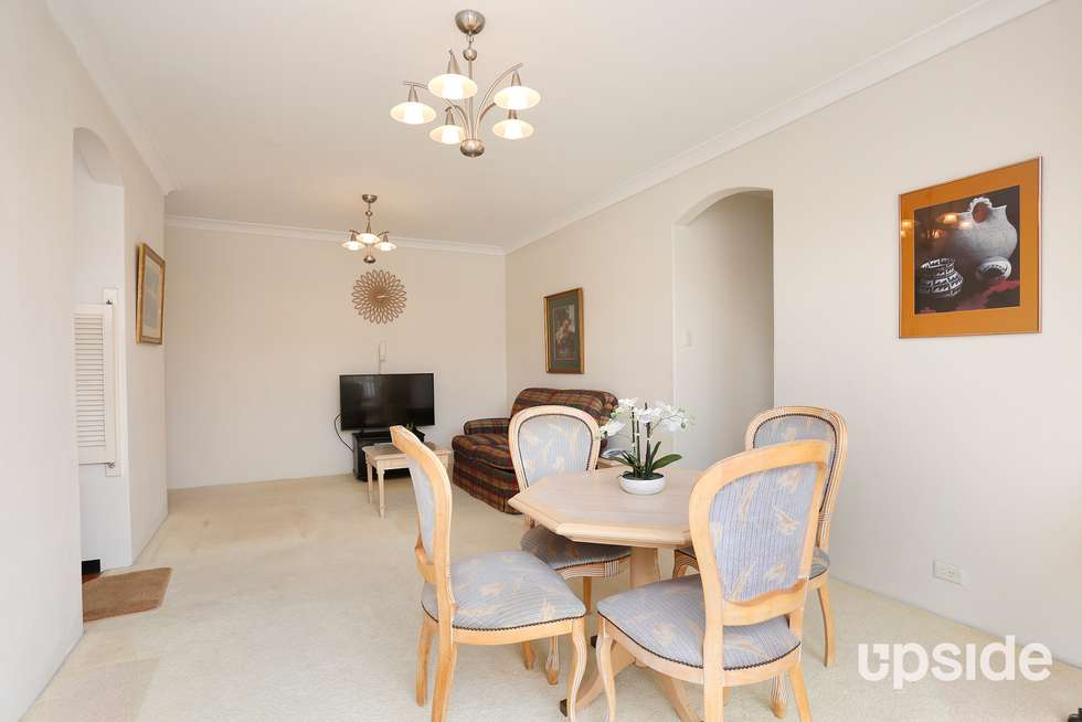 Fifth view of Homely unit listing, 30/10-16 Melrose Parade, Clovelly NSW 2031