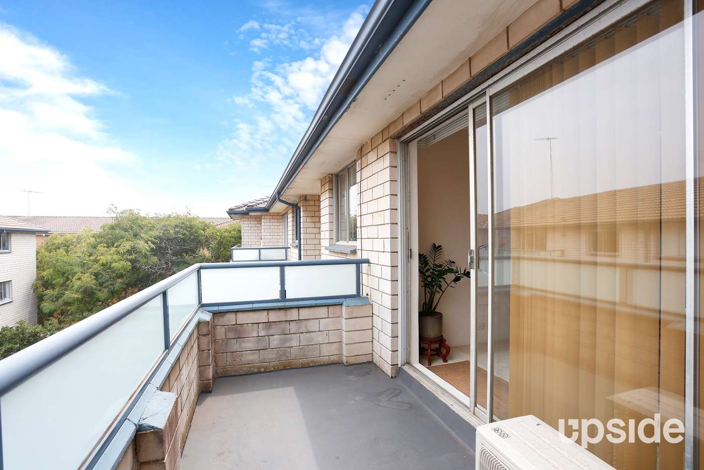 Sixth view of Homely unit listing, 30/10-16 Melrose Parade, Clovelly NSW 2031