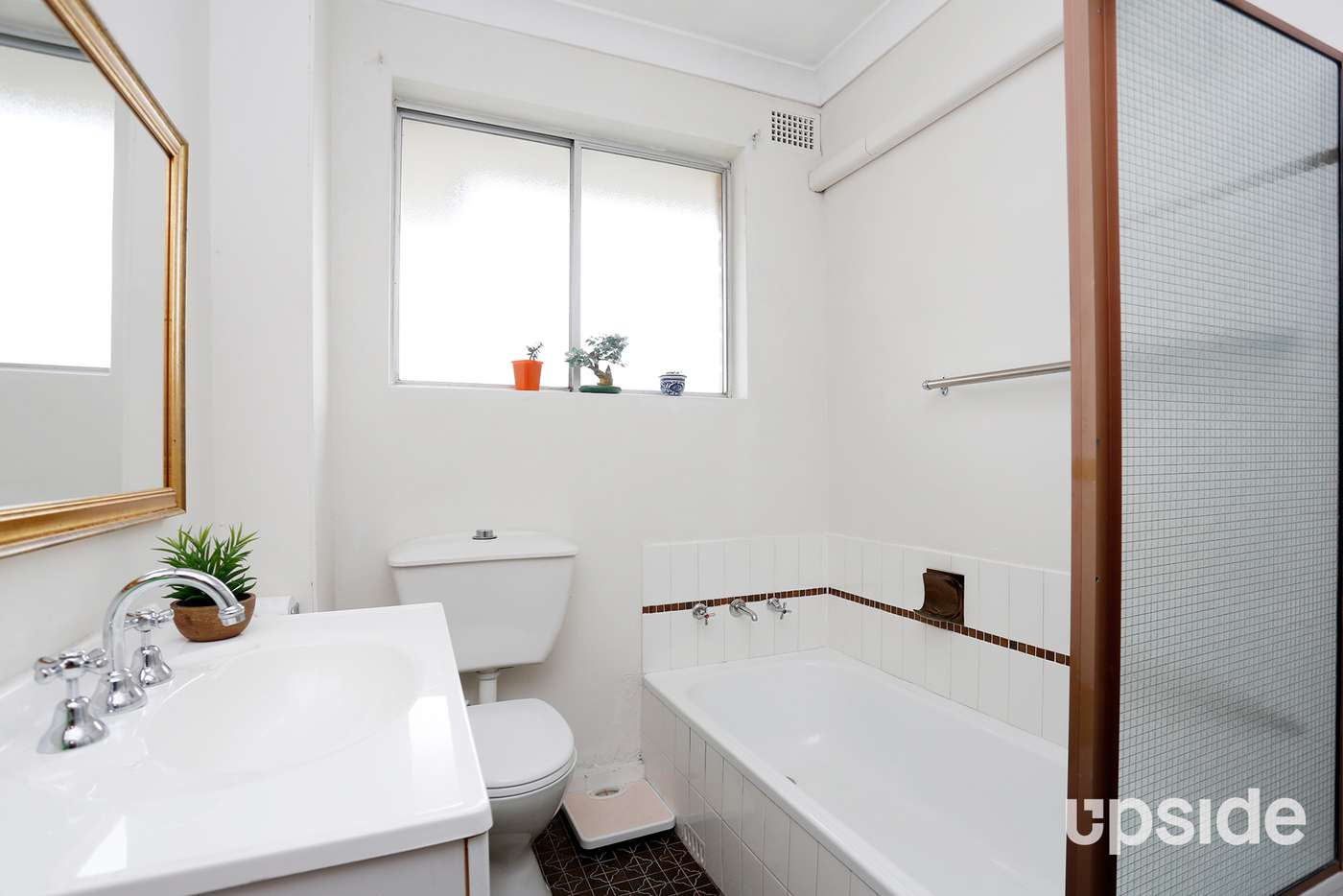 Seventh view of Homely unit listing, 30/10-16 Melrose Parade, Clovelly NSW 2031