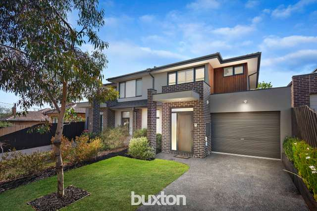 44a McGuinness Road, Bentleigh East VIC 3165