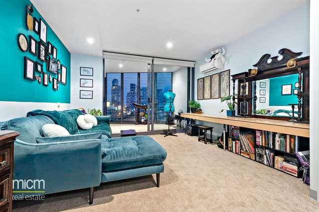 906/565 Flinders Street