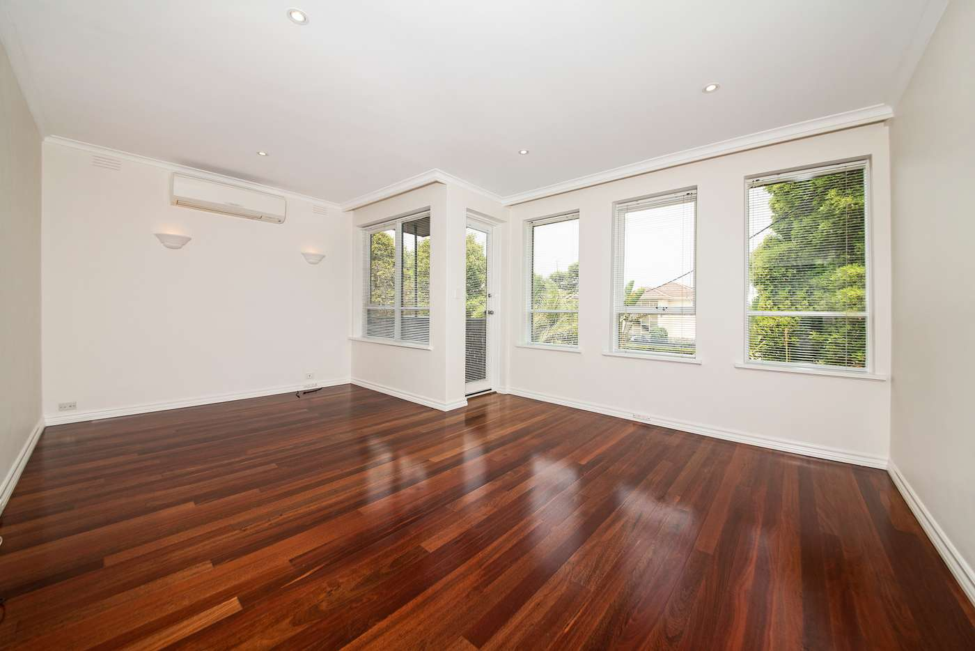 Main view of Homely apartment listing, 4/5 Rosedale  Avenue, Glen Huntly VIC 3163