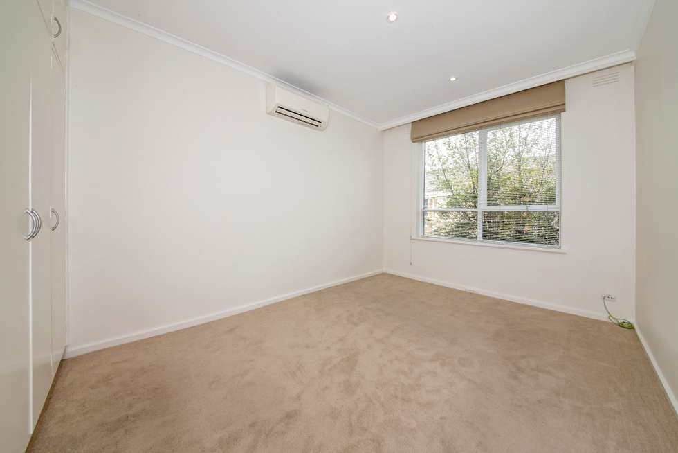 Fourth view of Homely apartment listing, 4/5 Rosedale  Avenue, Glen Huntly VIC 3163