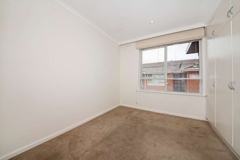 Fifth view of Homely apartment listing, 4/5 Rosedale  Avenue, Glen Huntly VIC 3163