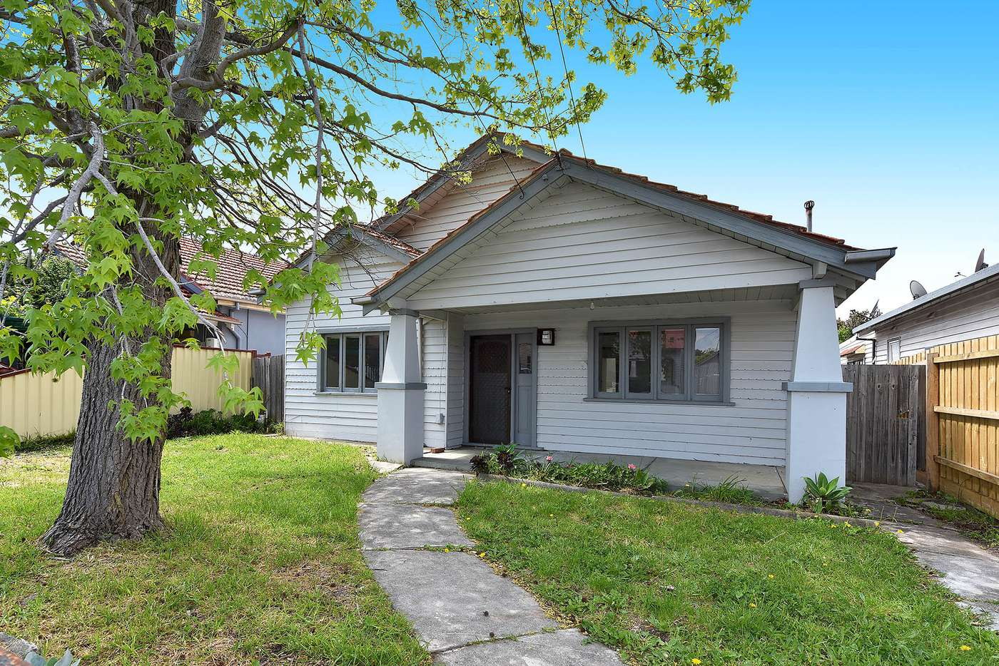 Main view of Homely house listing, 62 Darlington Grove, Coburg VIC 3058