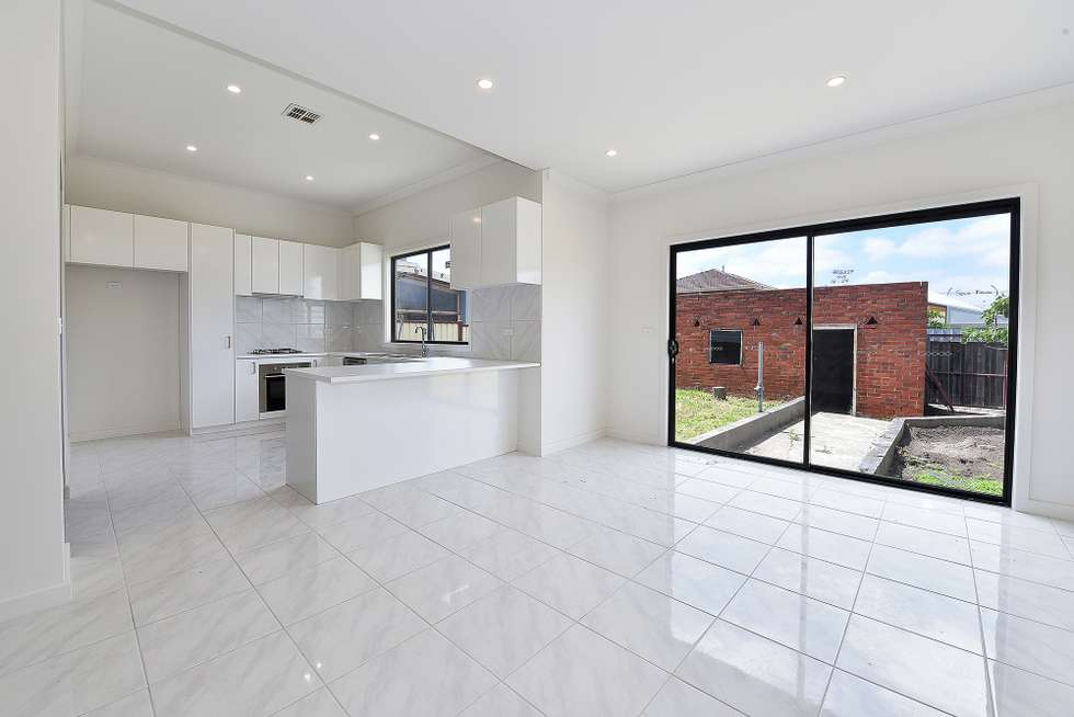 Second view of Homely house listing, 62 Darlington Grove, Coburg VIC 3058