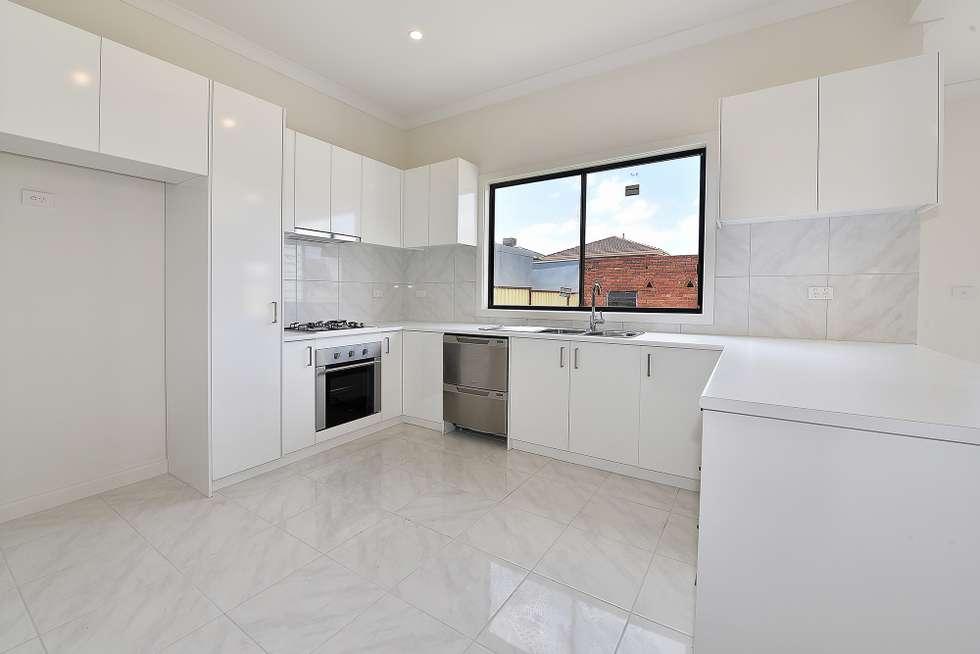 Third view of Homely house listing, 62 Darlington Grove, Coburg VIC 3058