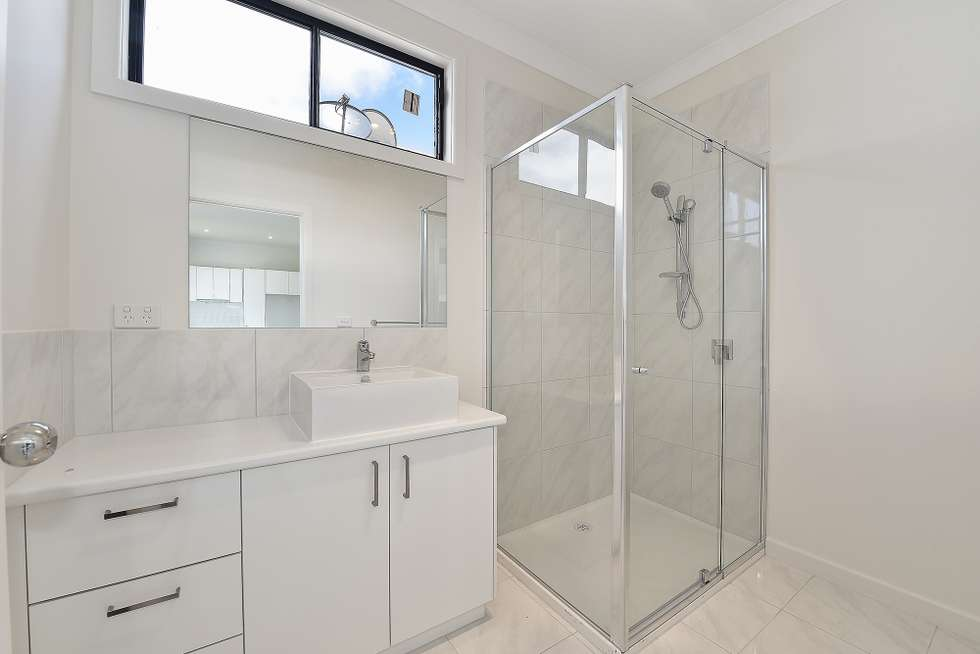 Fourth view of Homely house listing, 62 Darlington Grove, Coburg VIC 3058