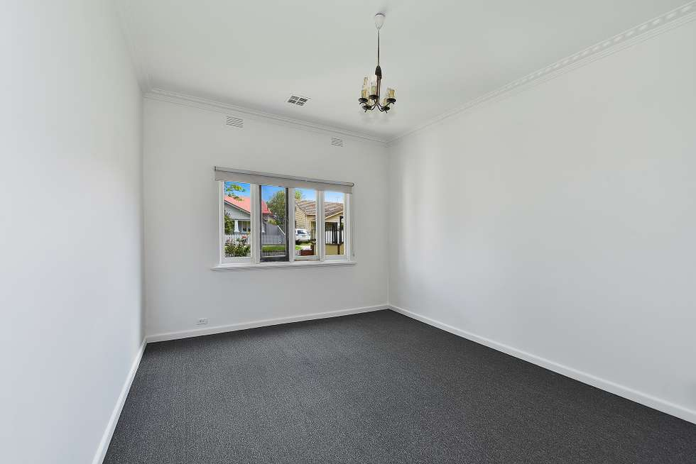 Fifth view of Homely house listing, 62 Darlington Grove, Coburg VIC 3058