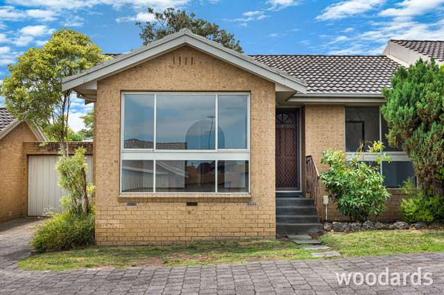 3/425 Middleborough Road, Box Hill VIC 3128
