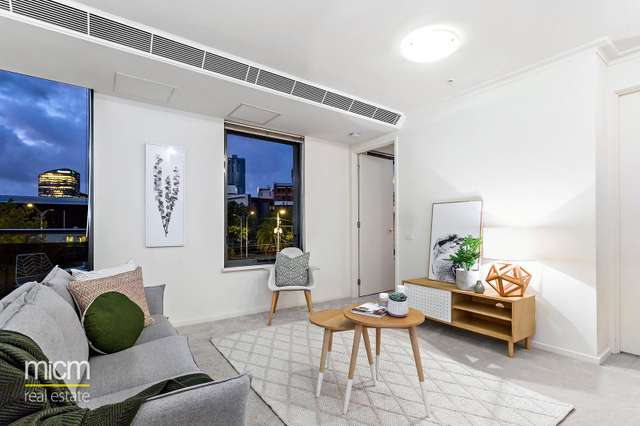 4/67 Whiteman Street, Southbank VIC 3006