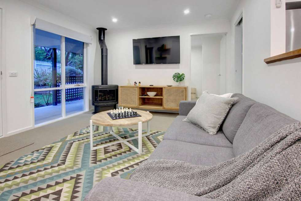 Fourth view of Homely house listing, 11 Yera Crescent, Rye VIC 3941