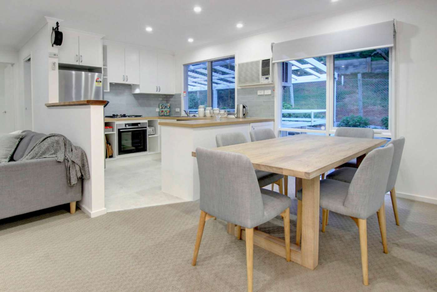 Sixth view of Homely house listing, 11 Yera Crescent, Rye VIC 3941