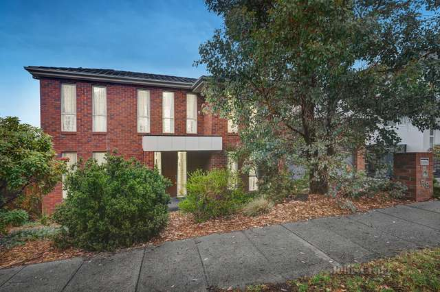 58 Sugarloaf Drive, Macleod VIC 3085