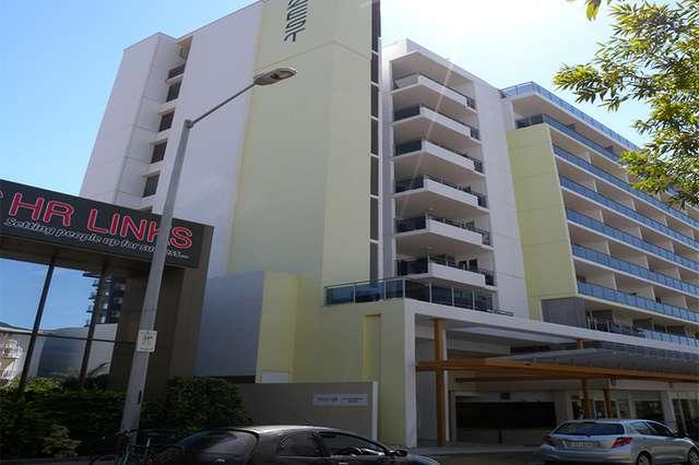 807/3-5 Gardiner Street, Darwin City NT 800