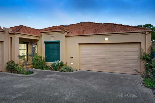 2/42 Chesterville Road
