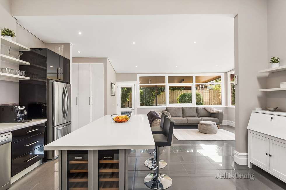 Fourth view of Homely house listing, 55 Livingstone Street, Ivanhoe VIC 3079