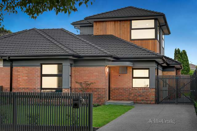 5A Hornby Street, Brighton East VIC 3187