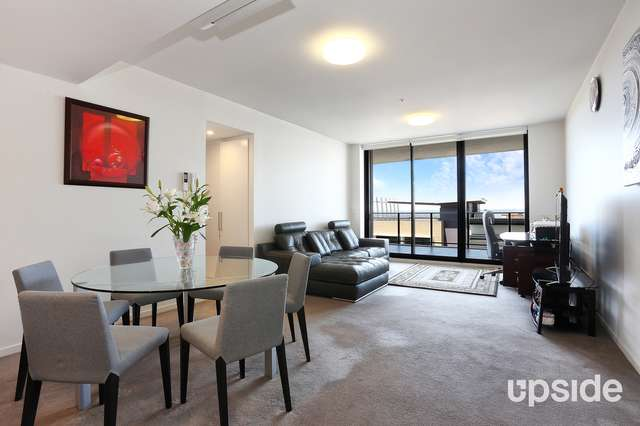 1003/458 Forest Road