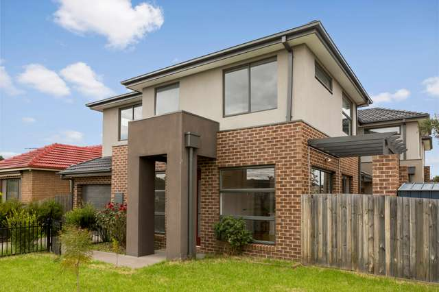 58A Valley Street, Oakleigh South VIC 3167