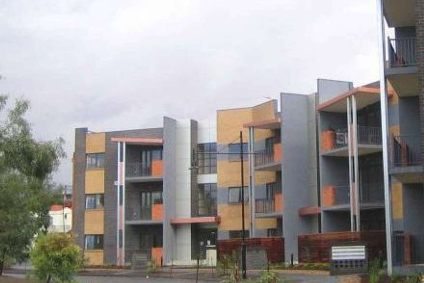 Main view of Homely apartment listing, 32 Quarry Circuit, Coburg VIC 3058