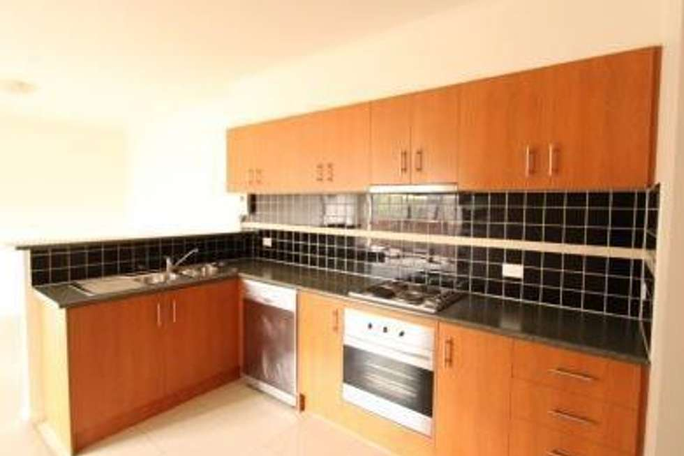Second view of Homely apartment listing, 32 Quarry Circuit, Coburg VIC 3058
