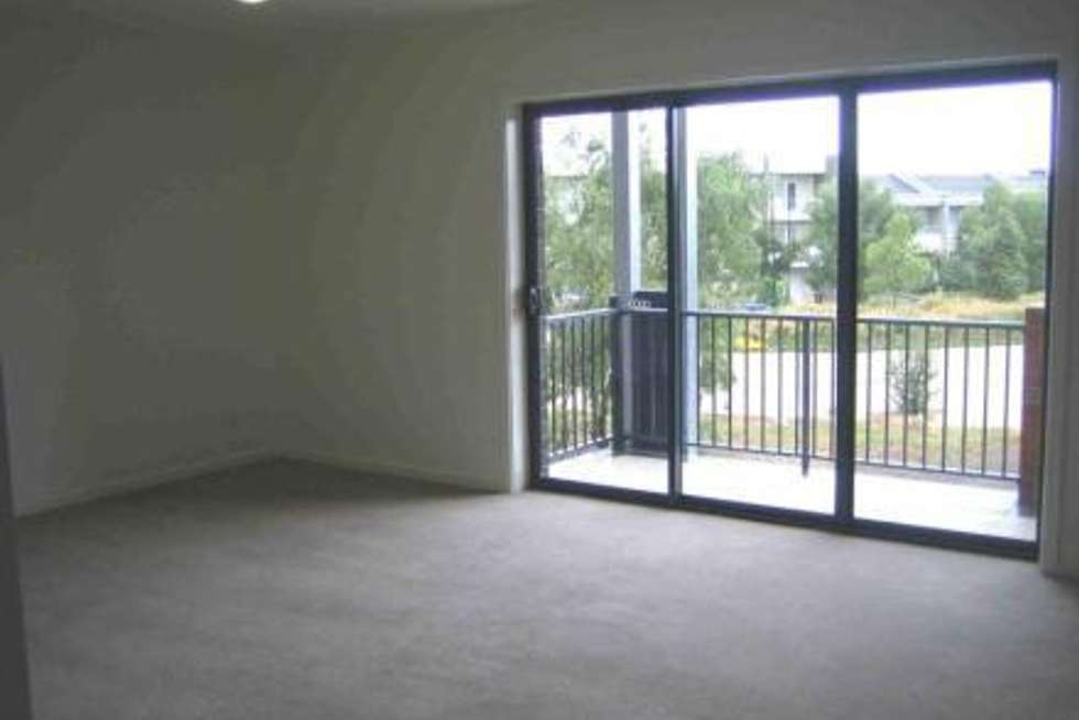 Third view of Homely apartment listing, 32 Quarry Circuit, Coburg VIC 3058